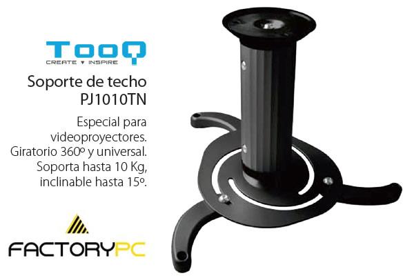 proyectores digitales soporte tienda online factorypc