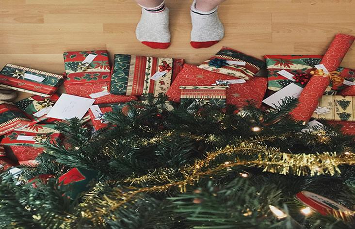 tienda de informatica regalos de navidad